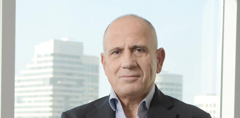 עורך דין יוסי לוי