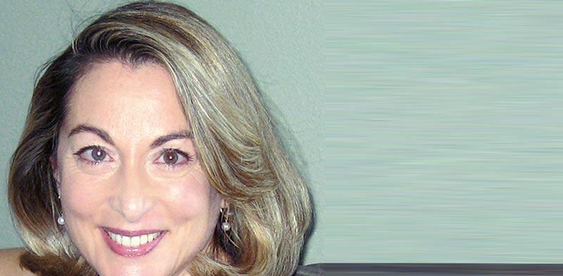 """ד""""ר סופיה וינוגרדוב / צילום: יח""""צ"""