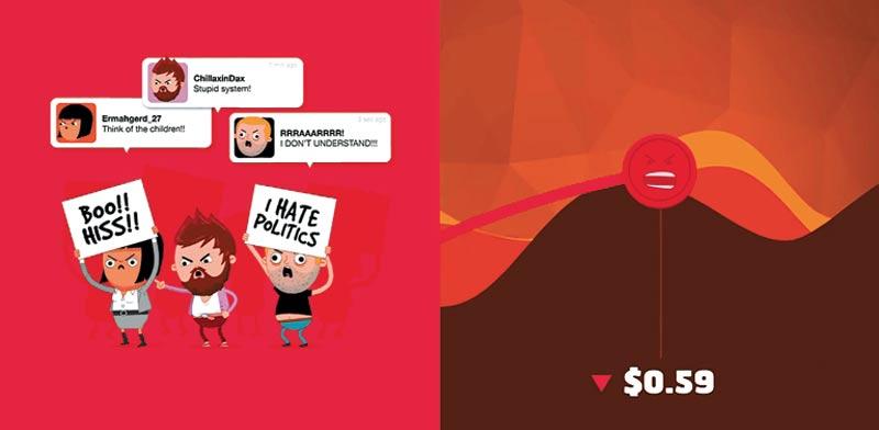קמפיין של סניקרס / צילום: מסך