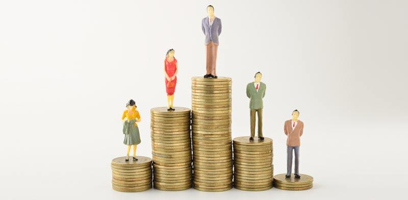 מעסיק האם אתה מעביר נכון את כספי הפנסיה של העובדים / צילום: Shutterstock/ א.ס.א.פ קרייטיב