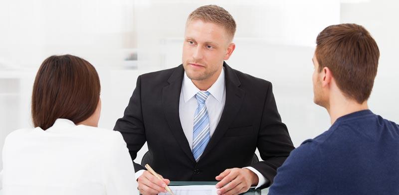 חוק לחובת גישור בין בני זוג/ צילום:  Shutterstock/ א.ס.א.פ קרייטיב