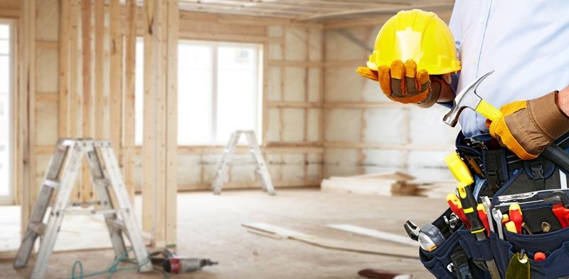 איחור במסירת דירה / צילום: Shutterstock/ א.ס.א.פ קרייטיב