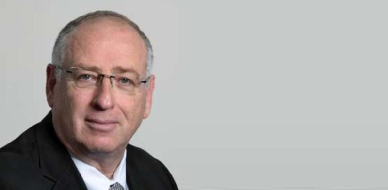 עורך דין דב דוניץ ממשרד דוניץ ושות' / צילום: איל יצהר
