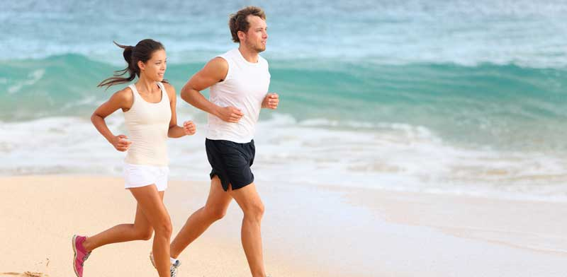 פעילות גופנית תורמת לשיפור מצב הרוח/ צילום:  Shutterstock/ א.ס.א.פ קרייטיב