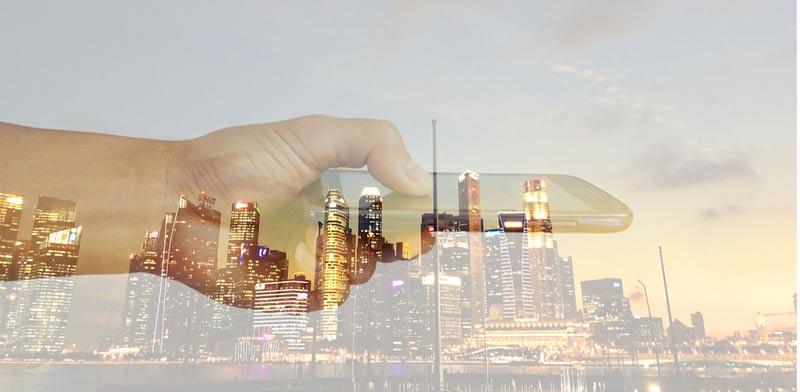 """מרכז גלובס לנדל""""ן /   צילום:  Shutterstock/ א.ס.א.פ קרייטיב"""