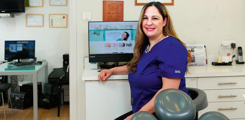 כיצד להתמודד עם חרדה מטיפולי שיניים?