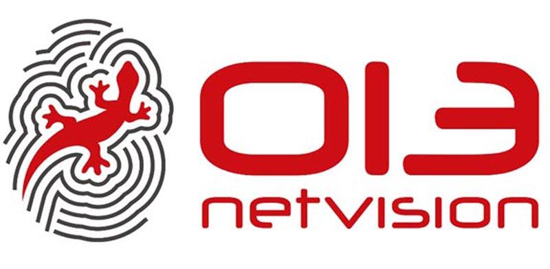 """לוגו נטוויז'ן / צילום: יח""""צ"""