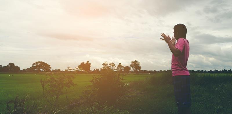 הספקטרום האוטיסטי ונושא הזכאות לגמלת סיעוד/צילום: Shutterstock/ א.ס.א.פ קרייטיב
