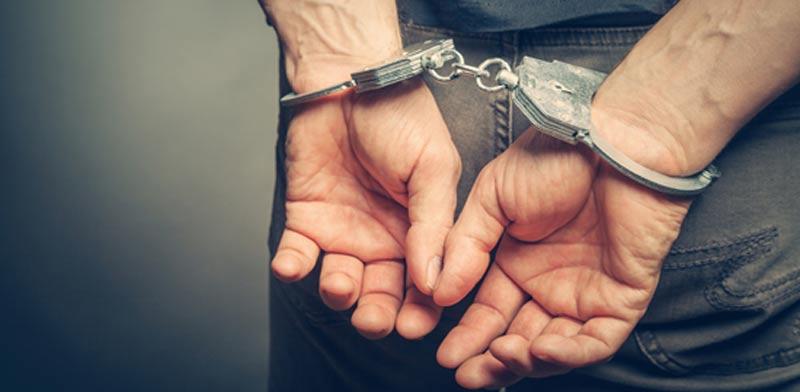 היכן יישפט ישראלי שביצע עבירה פלילית בחול /צילום: Shutterstock/ א.ס.א.פ קרייטיב