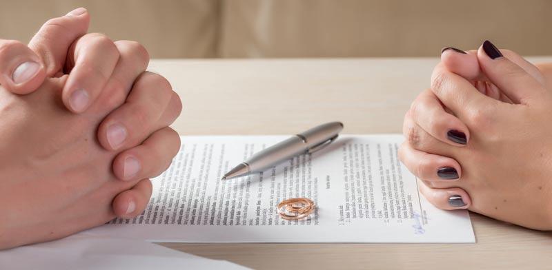 מהם נכסי קריירה, ואיך אומדים אותם במקרה של גירושים?