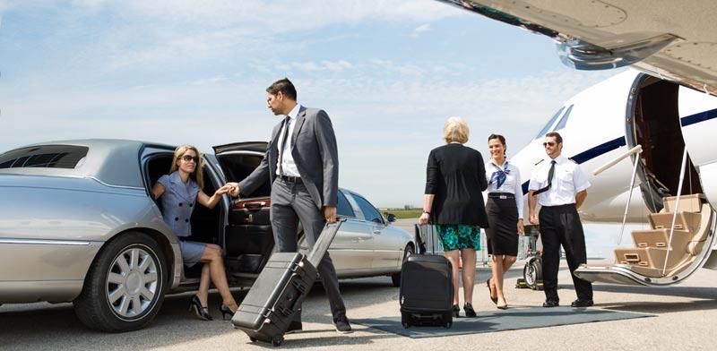 מליונרים עשירים עושר / צילום: שאטרסטוק
