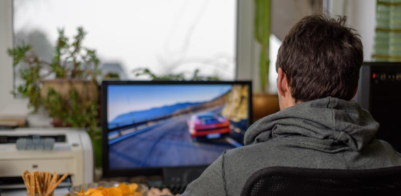 מצלמות חכמות לרכב. לפקח מרחוק על האוטו/ צילום:Shutterstock/ א.ס.א.פ קרייטיב