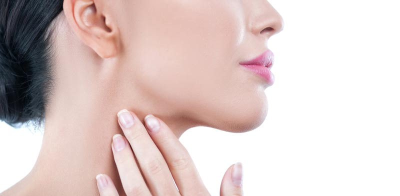 טיפוח העור. לא חייבים להשתעבד/ צילום:Shutterstock/ א.ס.א.פ קרייטיב