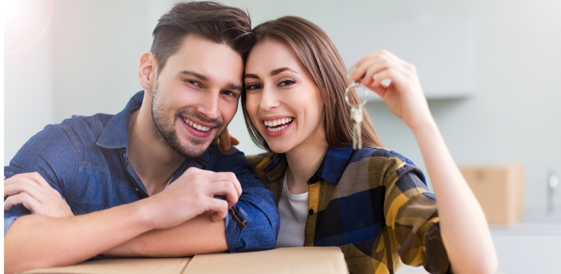 עסקת פריסייל מוצלחת תחסוך לזוגות הצעירים אלפי שקלים. צילום:  Shutterstock