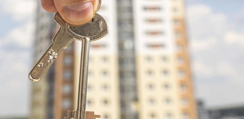 ההורים סייעו ברכישת דירה; האם הכסף יוחזר בעת גירושים?