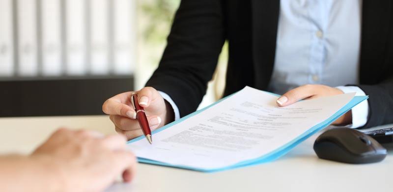 אפשר לממש ולהעביר רכוש מצוואה הדדית / צילום:Shutterstock/ א.ס.א.פ קרייטיב