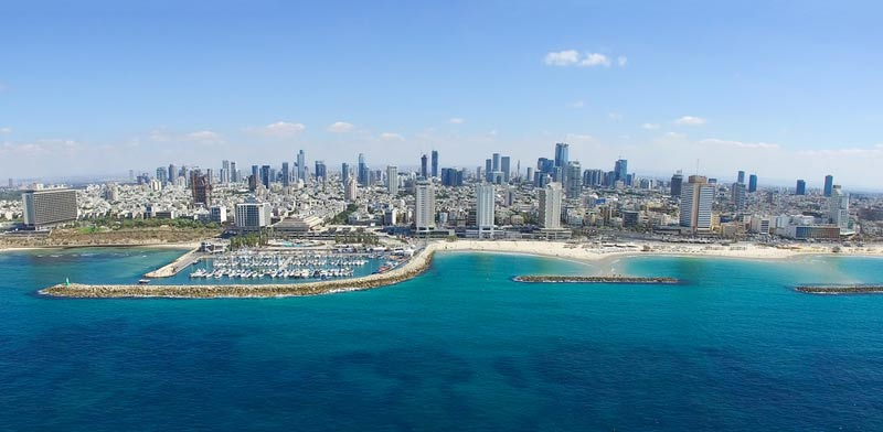 פינוי בינוי הרשויות כבר לא חוששות משינוי באופי העיר /   צילום:Shutterstock/ א.ס.א.פ קרייטיב