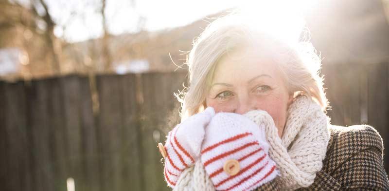 עור יבש. תוצר של רמת לחות נמוכה באוויר / צילום:Shutterstock/ א.ס.א.פ קרייטיב' > <div class=