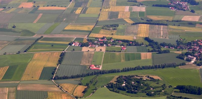 """""""קרקעות חקלאיות מהוות אפיק מצוין להשקעה בטוחה ומניבה"""""""