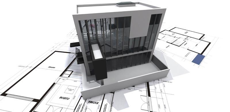 """להקים גוף תכנוני שידון בבקשות להיתרי בנייה ובלו""""ז להוצאתם / צילום: Shutterstock א.ס.א.פ קרייטיב"""