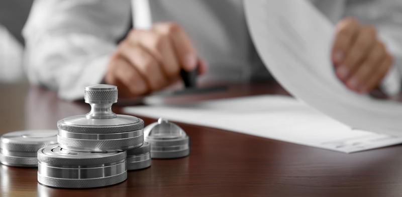 בקשה לצו קיום צוואה / צילום: Shutterstock, א.ס.א.פ קריאייטיב