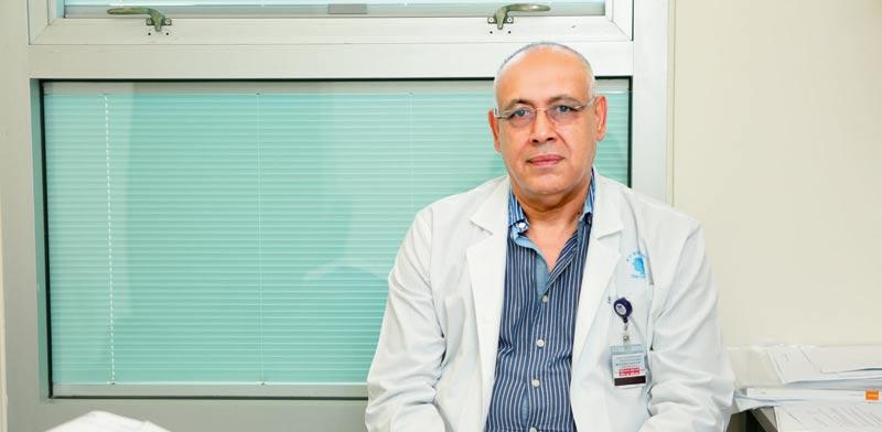 ניתוחי מיני מעקף בקיבה: חותכים משקל ומעלימים את הסוכרת