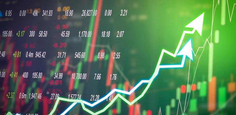 תעשיית הקרנות/ צילום: Shutterstock/ א.ס.א.פ קרייטיב
