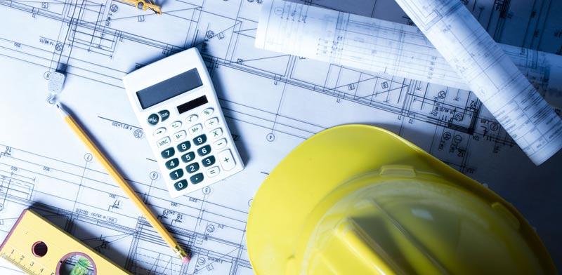 """תמ""""א 38 בת""""א. אי-וודאות בנוגע להכנסות ועלויות / צילום:Shutterstock/ א.ס.א.פ קרייטיב"""
