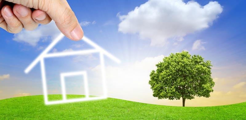 מהי עסקת קומבינציה במקרקעין והאם היא משתלמת/ צילום:  Shutterstock/ א.ס.א.פ קרייטיב