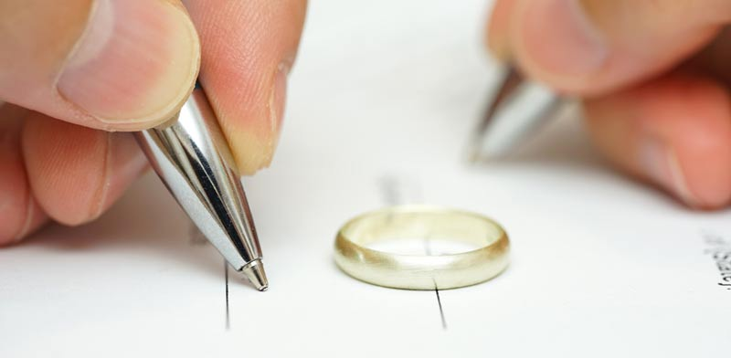 ברית הזוגיות נישואים אזרחיים לחסרי דת בישראל / צילום:  Shutterstock/ א.ס.א.פ קרייטיב