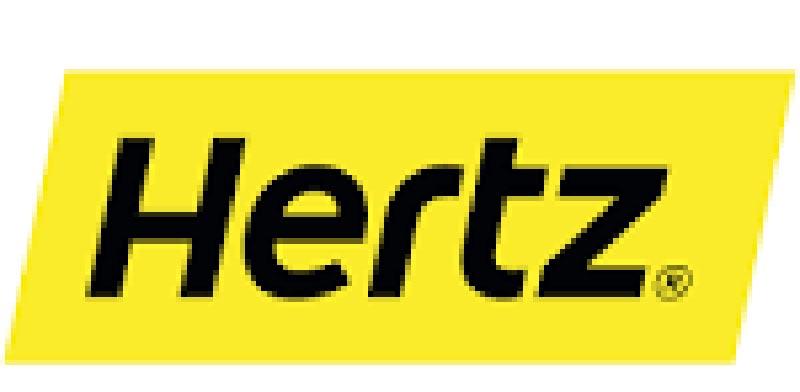 לוגו הרץ