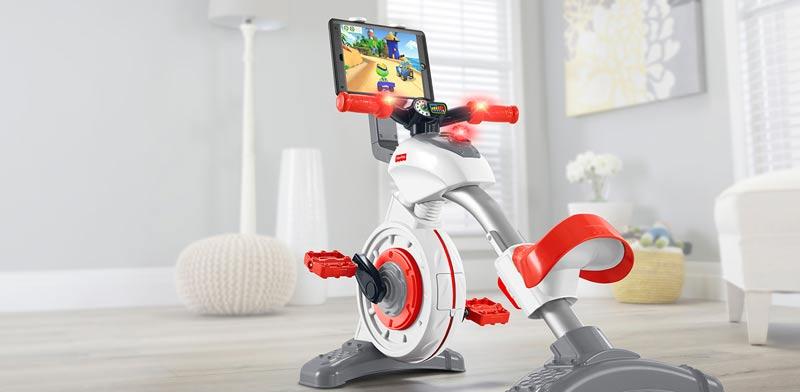 """אופניים חכמים / צילום: יח""""צ"""