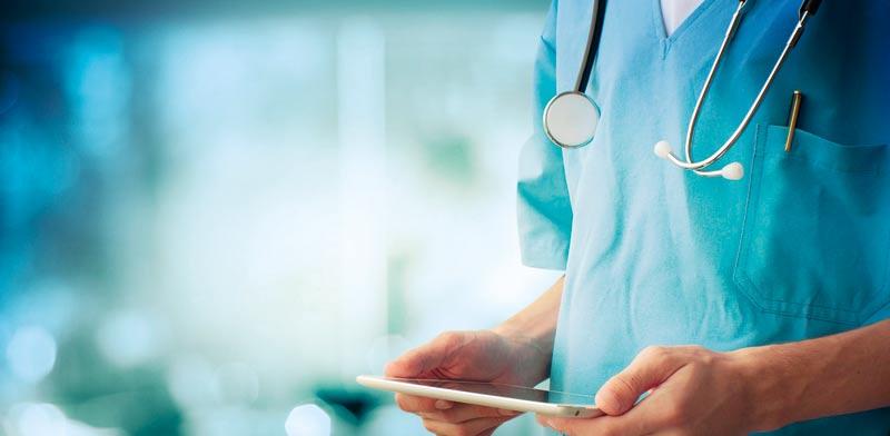 אפליקציית Belong: כל המידע על מחלת הסרטן בהישג יד