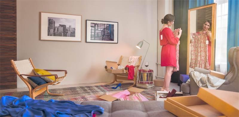 """קניות ברשת. להכיר את השירותים שיכולים להגן עליכם/צילום: יח""""צ"""