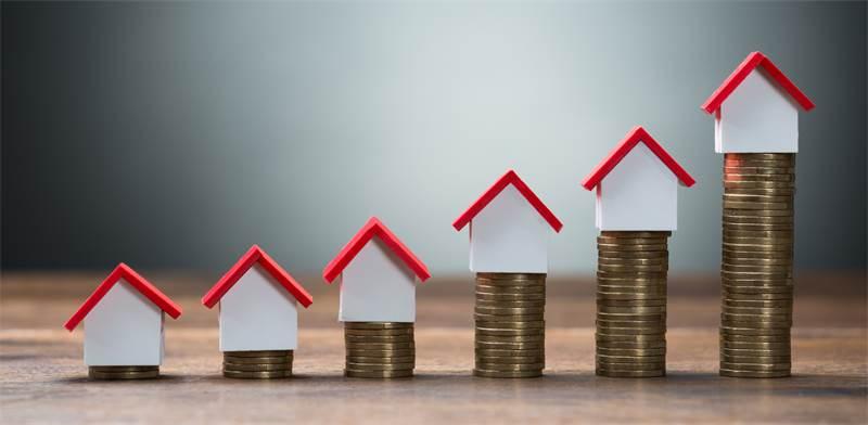 עליית מחירי הדיור / צילום: שאטרסטוק