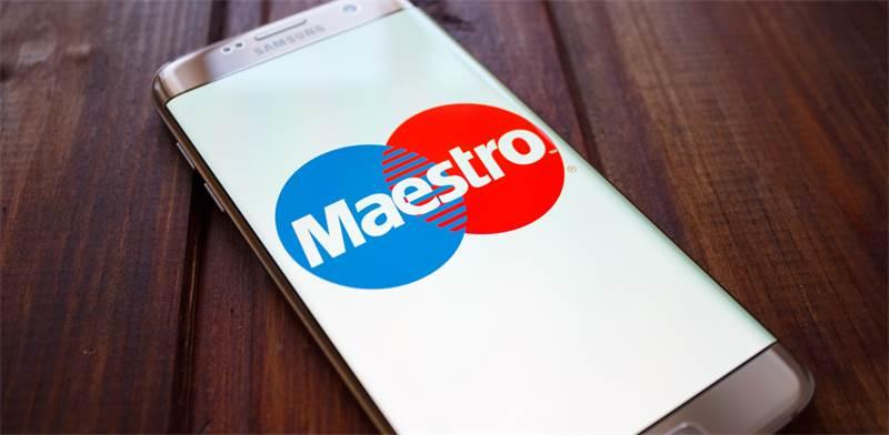 אפליקציית תשלום דיגיטלי / צילום: שאטרסטוק