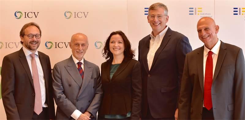 ICV Photo: Yossi Tzivkar