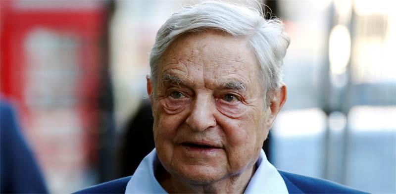 הלקח ההונגרי: כך גייסנו את ההמונים נגד הדמוקרטיה