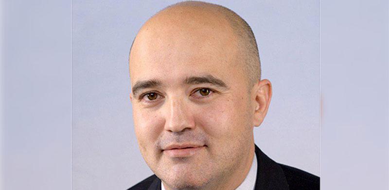 עורך דין איתן צפריר / צילום: לעמ