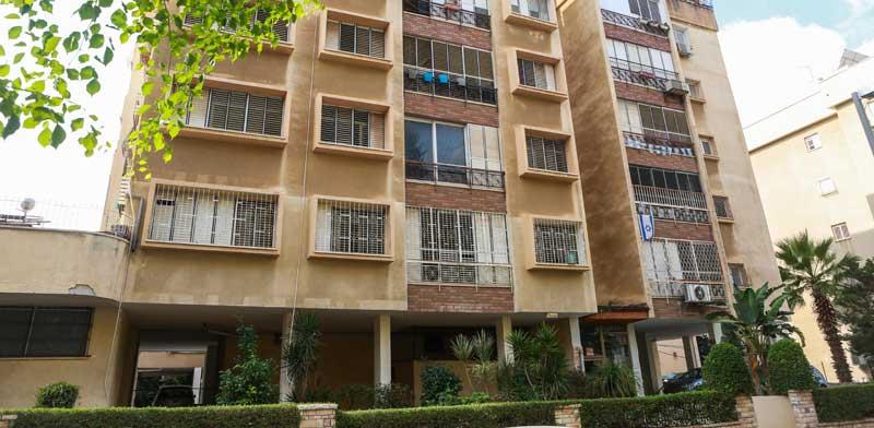 ברצינות בכמה נמכרו דירות 4 חדרים בחולון, נתניה, בת ים ורעננה - גלובס QJ-51