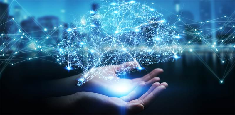 מודיעין דיגיטלי / צילום: Shutterstock