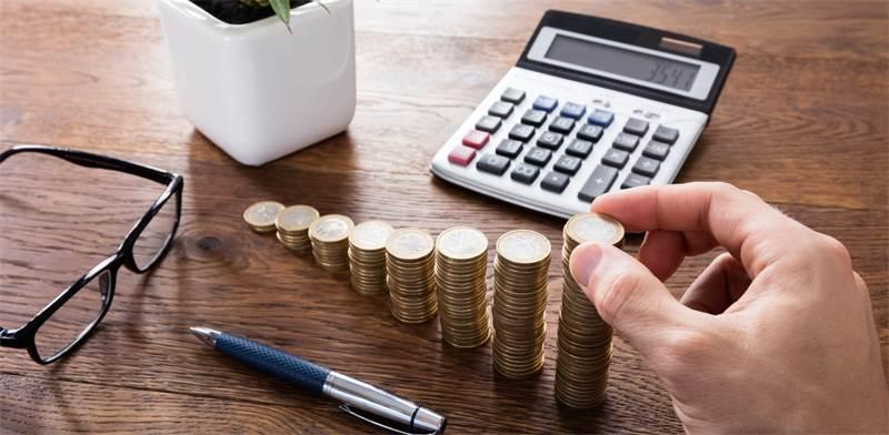 חובות משקי הבית בישראל / צילום: Shutterstock