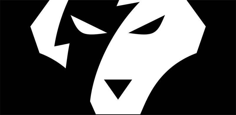 הלוגו של אוברוולף