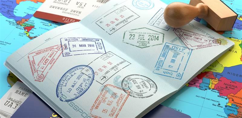 Visa Photo: Shutterstock