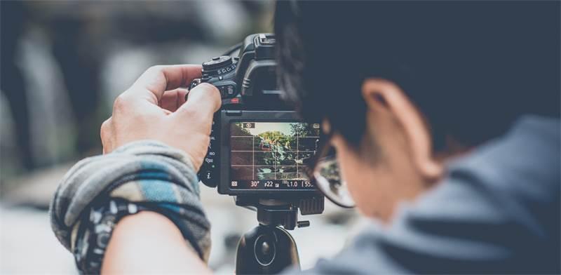 צילום תמונות / צילום: Shutterstock