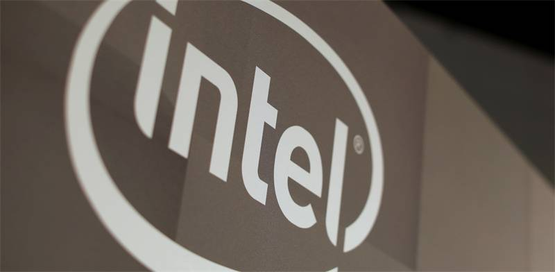 Developed in Israel: Intel unveils first-ever AI chip