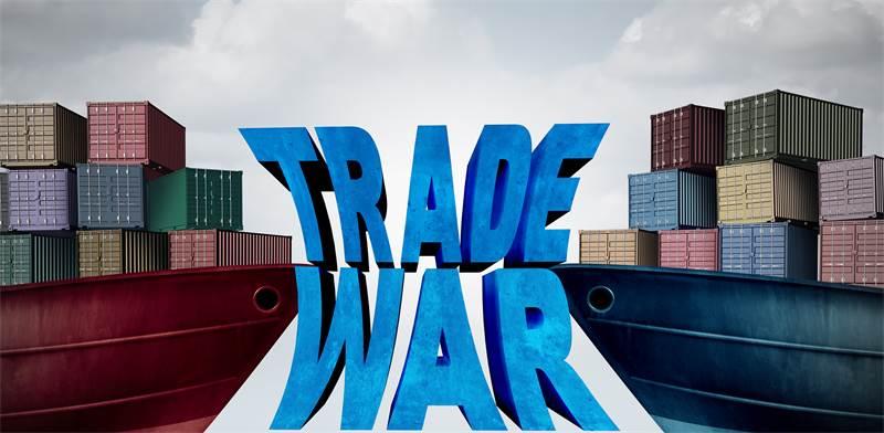 מלחמת סחר / צילום: שאטרסטוק