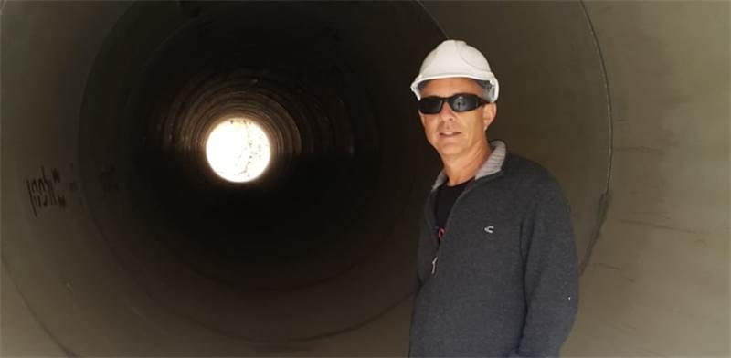 אז יש בצורת או אין: איך מנהלים את משק המים בישראל?