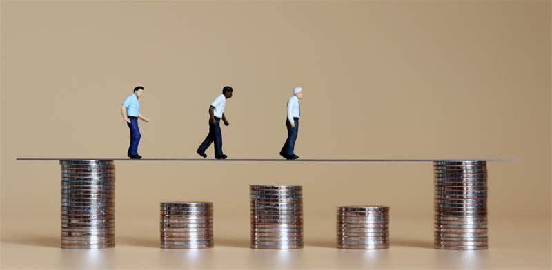 השקעות / צילום: Shutterstock