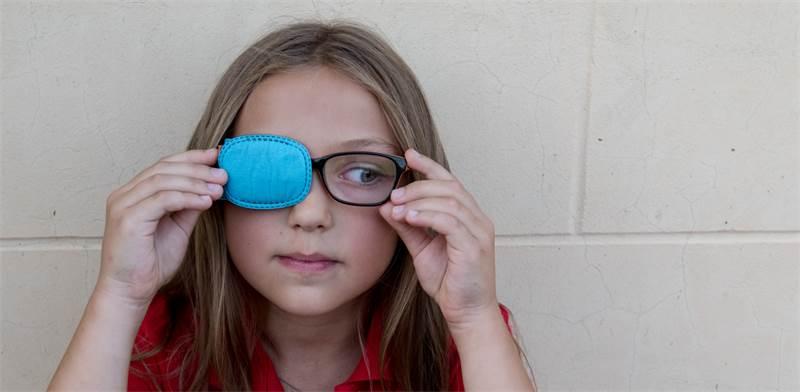 האם הטיפול ברטייה עומד להיעלם? / צילום: Shutterstock
